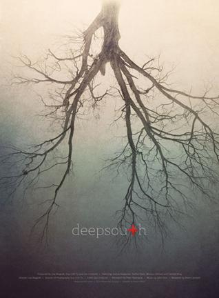 deepsouth Film Poster_72