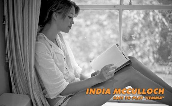 GNORMAL_India McCulloch