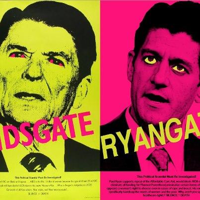AIDSGATE_RYANGATE