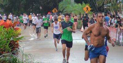 Tamarindo Beach Marathon_2