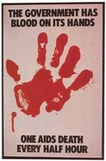 bloodhand_1988